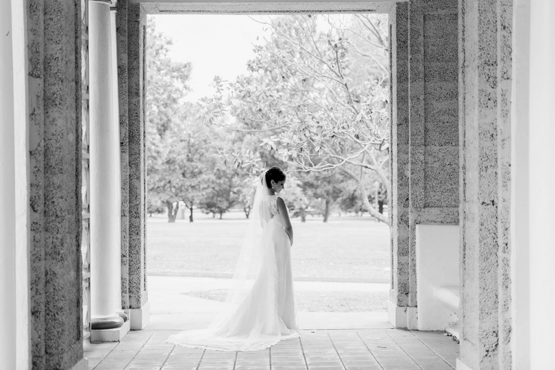 Tower-Grove-Park-Wedding-StLouis-Missouri-Lindsey-Pantaleo (33)