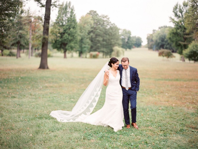 Tower-Grove-Park-Wedding-StLouis-Missouri-Lindsey-Pantaleo (36)