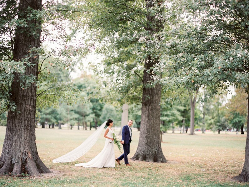 Tower-Grove-Park-Wedding-StLouis-Missouri-Lindsey-Pantaleo (48)