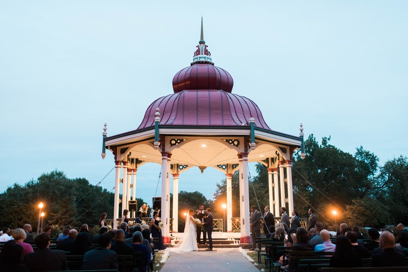 Tower-Grove-Park-Wedding-StLouis-Missouri-Lindsey-Pantaleo (60)