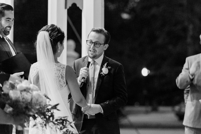 Tower-Grove-Park-Wedding-StLouis-Missouri-Lindsey-Pantaleo (61)