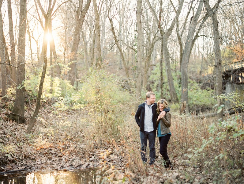 Engagement-Photography-MKT Trail-Columbia-Missouri-Lindsey-Pantaleo (1)