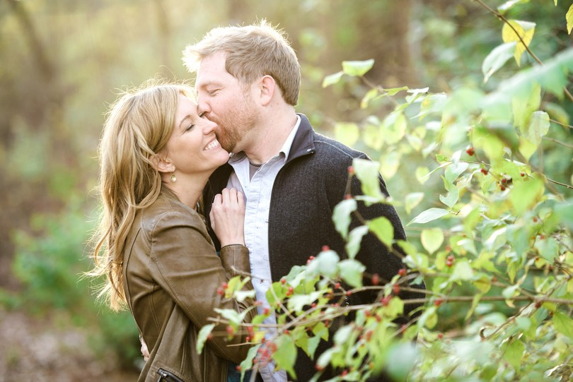 Engagement-Photography-MKT Trail-Columbia-Missouri-Lindsey-Pantaleo (14)
