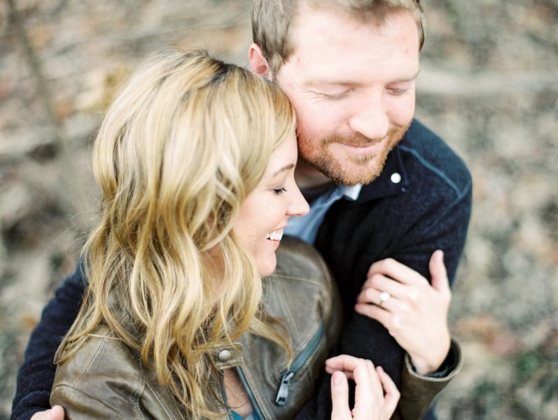 Engagement-Photography-MKT Trail-Columbia-Missouri-Lindsey-Pantaleo (2)