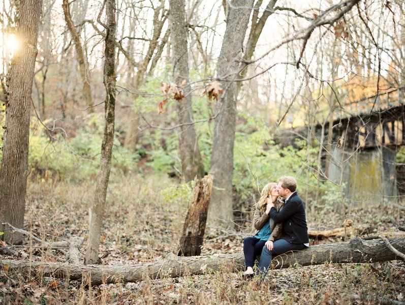 Engagement-Photography-MKT Trail-Columbia-Missouri-Lindsey-Pantaleo (3)