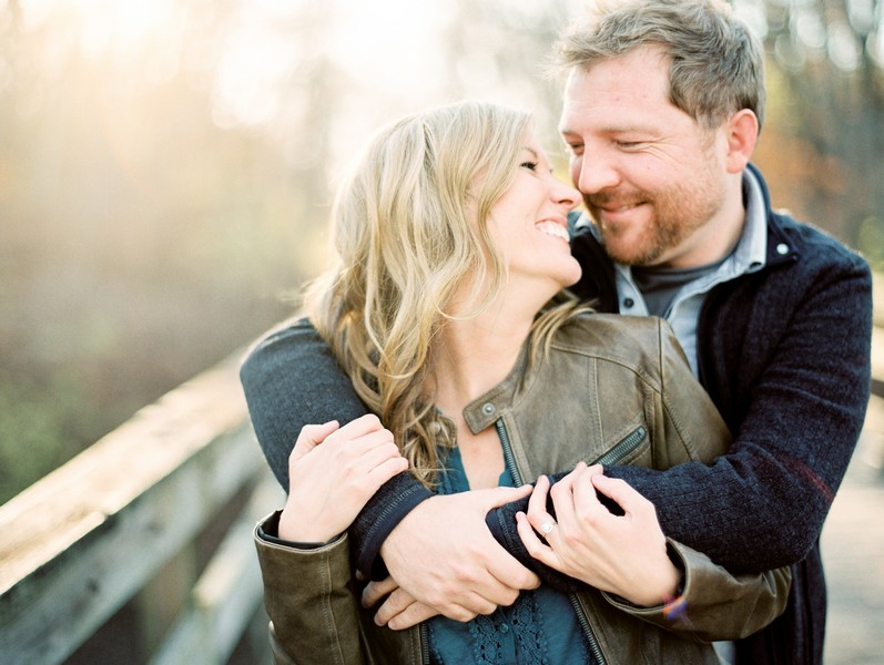 Engagement-Photography-MKT Trail-Columbia-Missouri-Lindsey-Pantaleo (4)