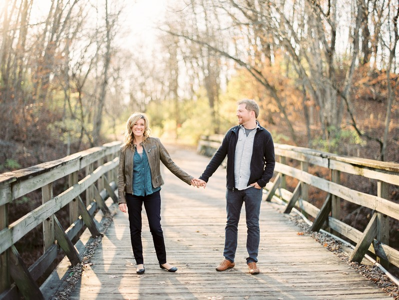 Engagement-Photography-MKT Trail-Columbia-Missouri-Lindsey-Pantaleo (5)