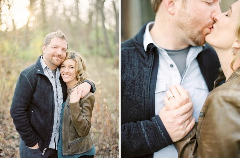 Engagement-Photography-MKT Trail-Columbia-Missouri-Lindsey-Pantaleo (6)
