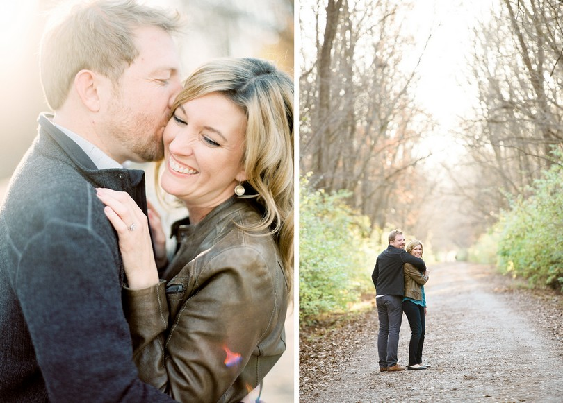 Engagement-Photography-MKT Trail-Columbia-Missouri-Lindsey-Pantaleo (7)