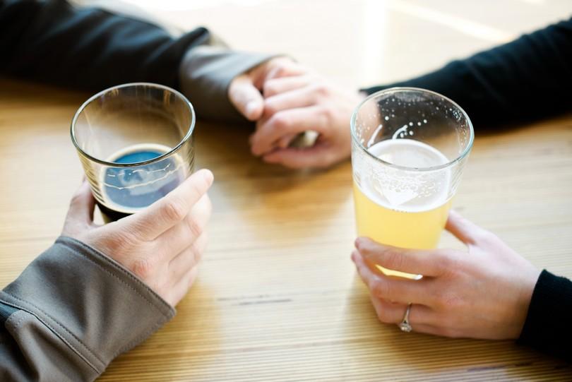 Engagement-Photography-MKT Trail-Columbia-Missouri-Lindsey-Pantaleo (8)