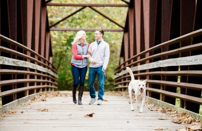 Engagement-Pictures-Columbia-Missouri-Capen-Park-Lindsey-Pantaleo (1)