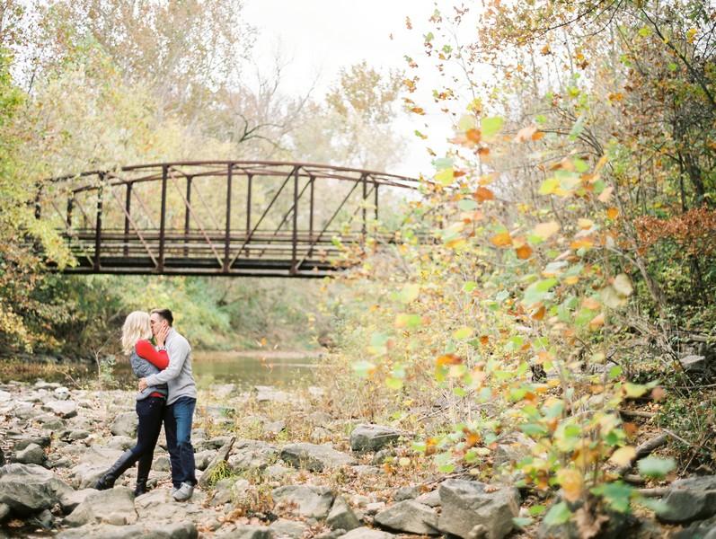 Engagement-Pictures-Columbia-Missouri-Capen-Park-Lindsey-Pantaleo (10)