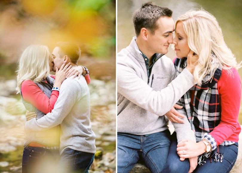 Engagement-Pictures-Columbia-Missouri-Capen-Park-Lindsey-Pantaleo (12)