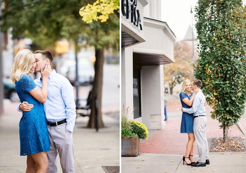 Engagement-Pictures-Columbia-Missouri-Capen-Park-Lindsey-Pantaleo (13)