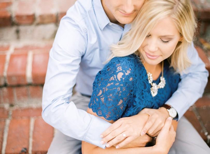 Engagement-Pictures-Columbia-Missouri-Capen-Park-Lindsey-Pantaleo (2)
