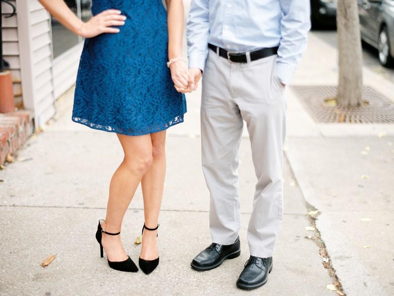 Engagement-Pictures-Columbia-Missouri-Capen-Park-Lindsey-Pantaleo (3)