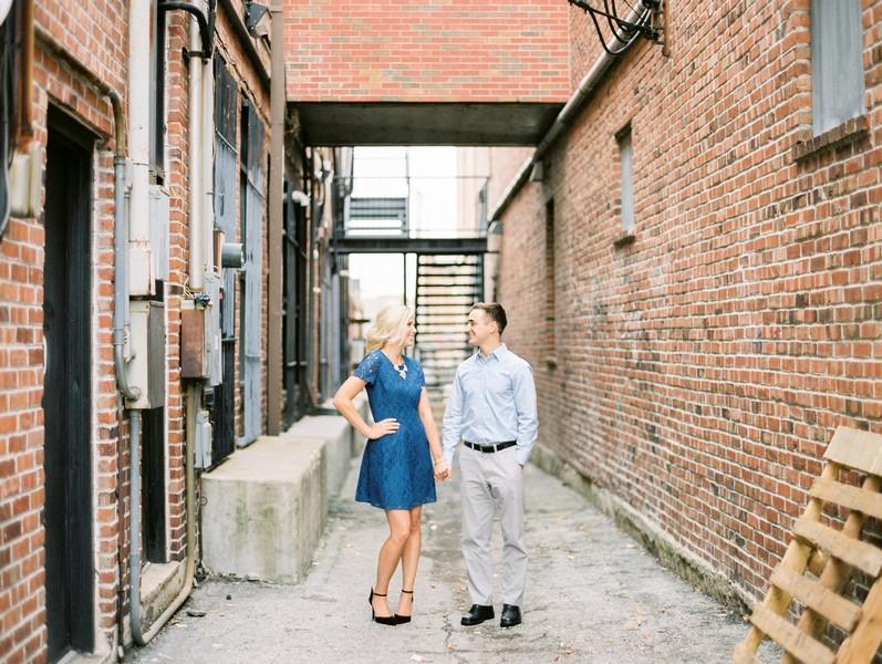 Engagement-Pictures-Columbia-Missouri-Capen-Park-Lindsey-Pantaleo (4)