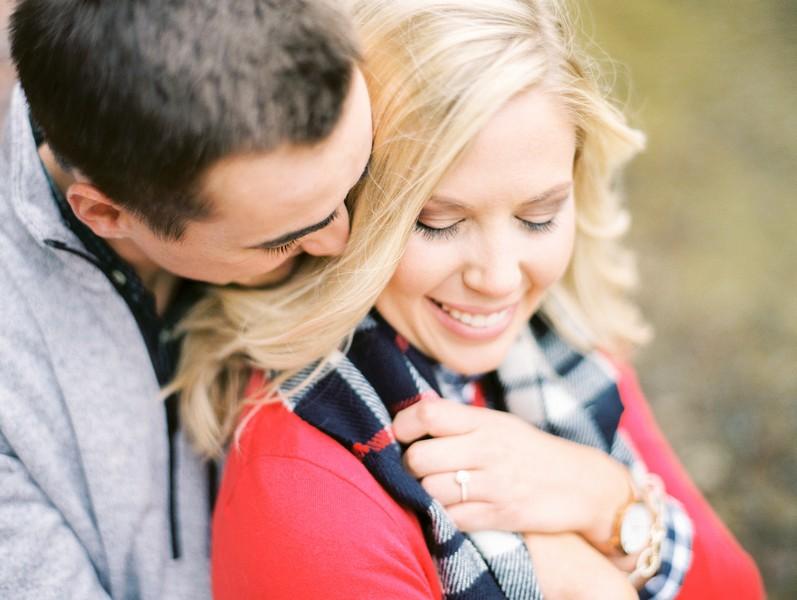 Engagement-Pictures-Columbia-Missouri-Capen-Park-Lindsey-Pantaleo (5)