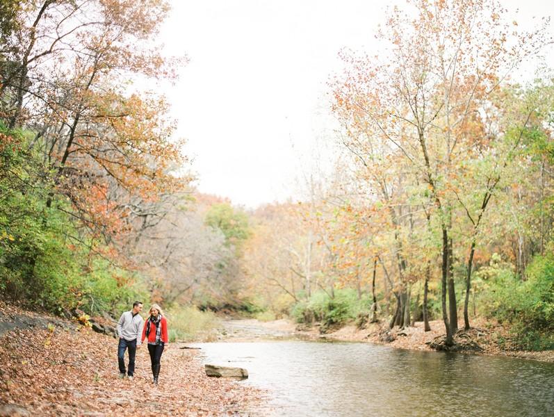 Engagement-Pictures-Columbia-Missouri-Capen-Park-Lindsey-Pantaleo (8)