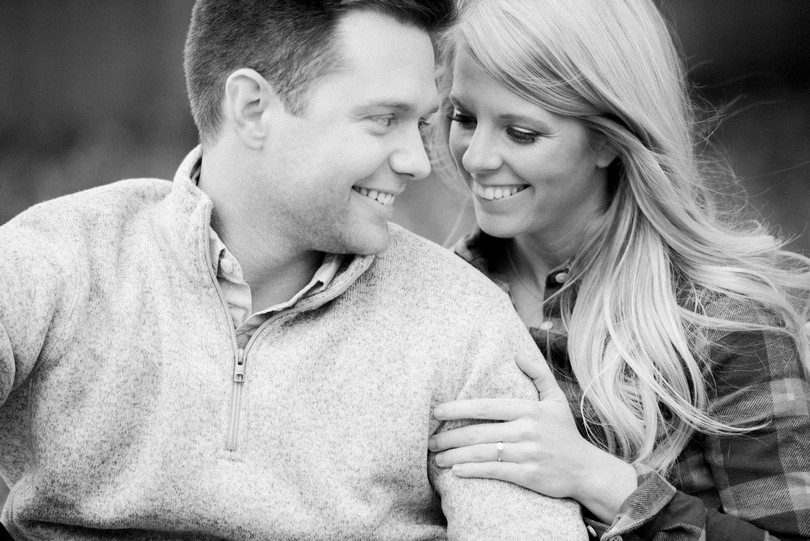 Engagement-Pictures-Fulton-Missouri-Vineyard-Lindsey-Pantaleo (2)