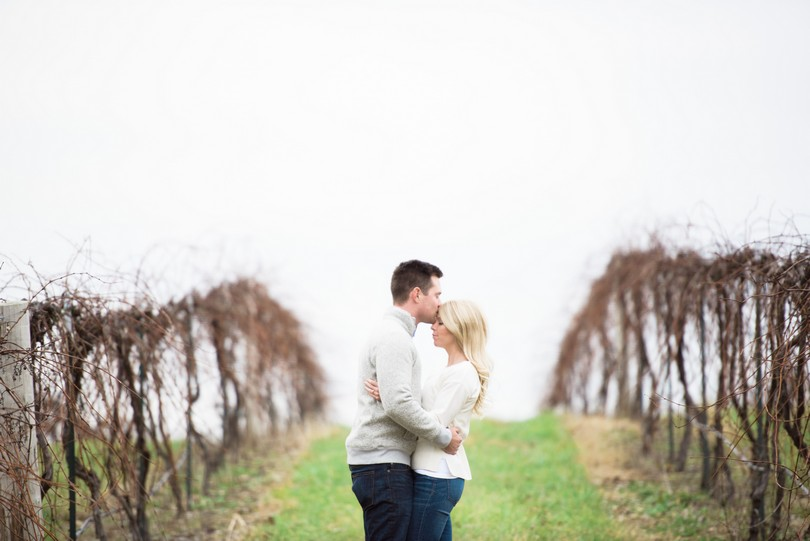 Engagement-Pictures-Fulton-Missouri-Vineyard-Lindsey-Pantaleo (3)