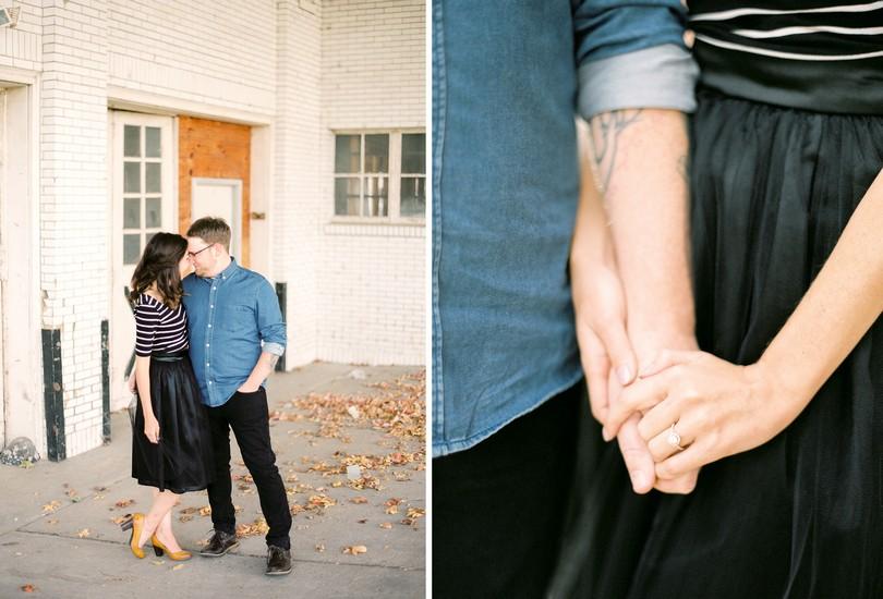 Jefferson-City-Missouri-Engagement-Session-Fall-Puppy-Love (11)