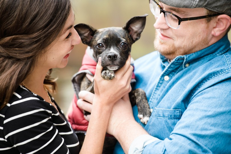 Jefferson-City-Missouri-Engagement-Session-Fall-Puppy-Love (20)