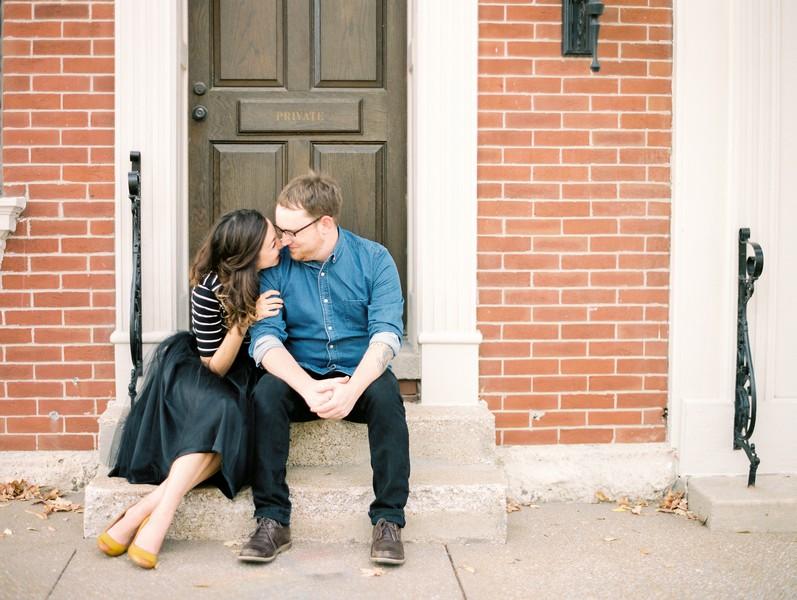 Jefferson-City-Missouri-Engagement-Session-Fall-Puppy-Love (8)