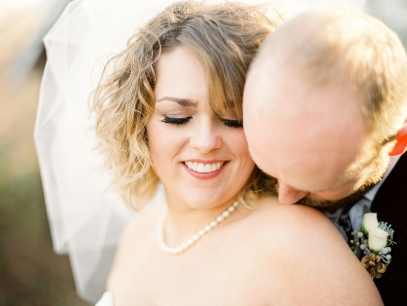 Wildwood-Springs-Lodge-Steeville-Missouri-Wedding-Photography-Lindsey-Pantaleo (15)