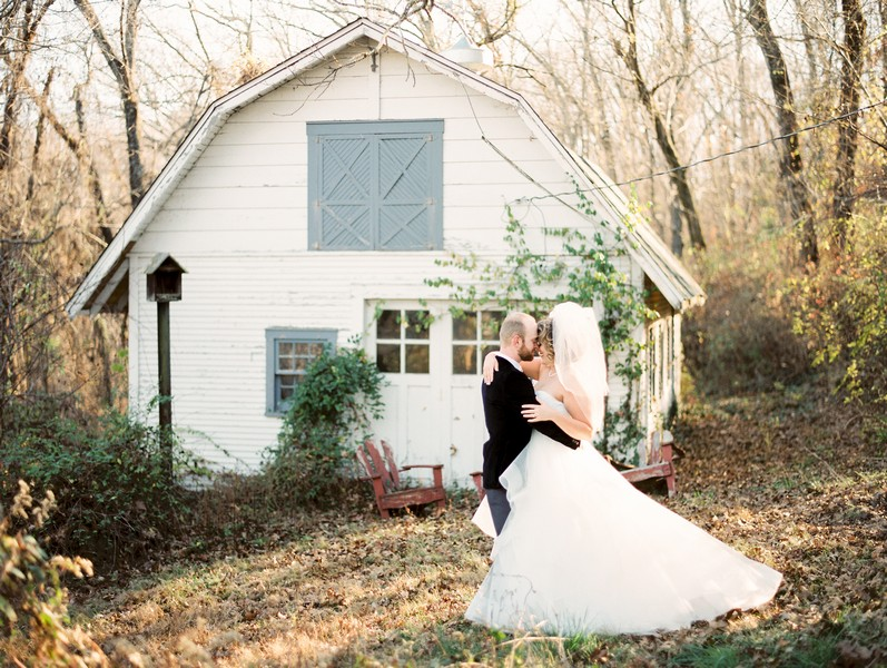 Wildwood-Springs-Lodge-Steeville-Missouri-Wedding-Photography-Lindsey-Pantaleo (16)