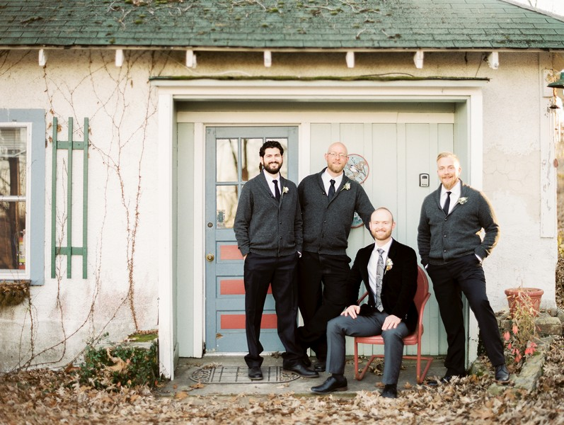 Wildwood-Springs-Lodge-Steeville-Missouri-Wedding-Photography-Lindsey-Pantaleo (19)