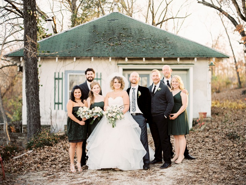 Wildwood-Springs-Lodge-Steeville-Missouri-Wedding-Photography-Lindsey-Pantaleo (20)