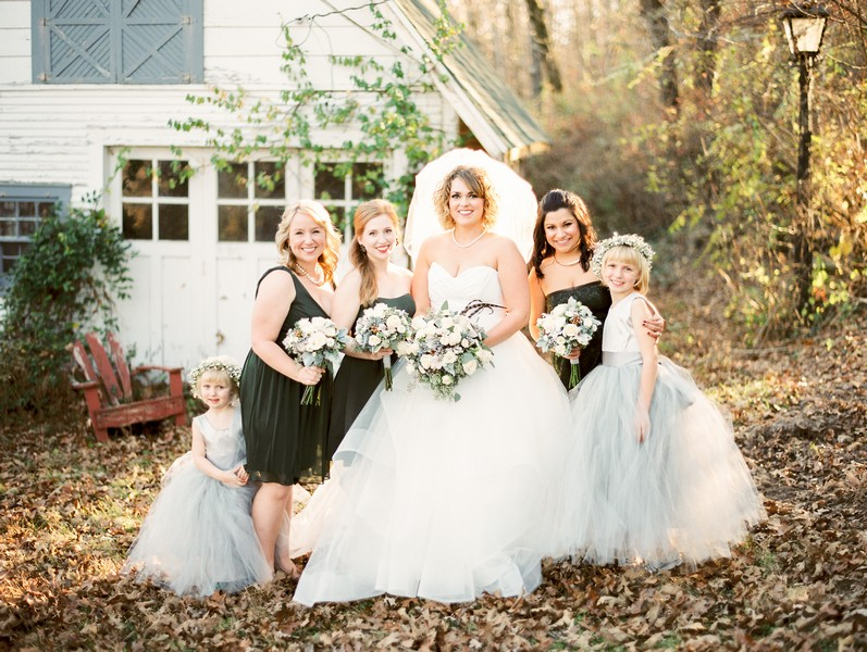 Wildwood-Springs-Lodge-Steeville-Missouri-Wedding-Photography-Lindsey-Pantaleo (22)