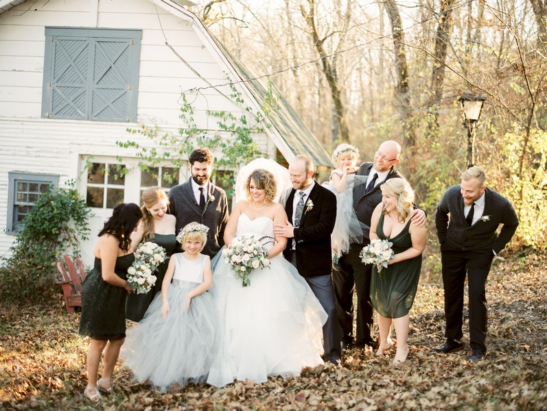 Wildwood-Springs-Lodge-Steeville-Missouri-Wedding-Photography-Lindsey-Pantaleo (23)