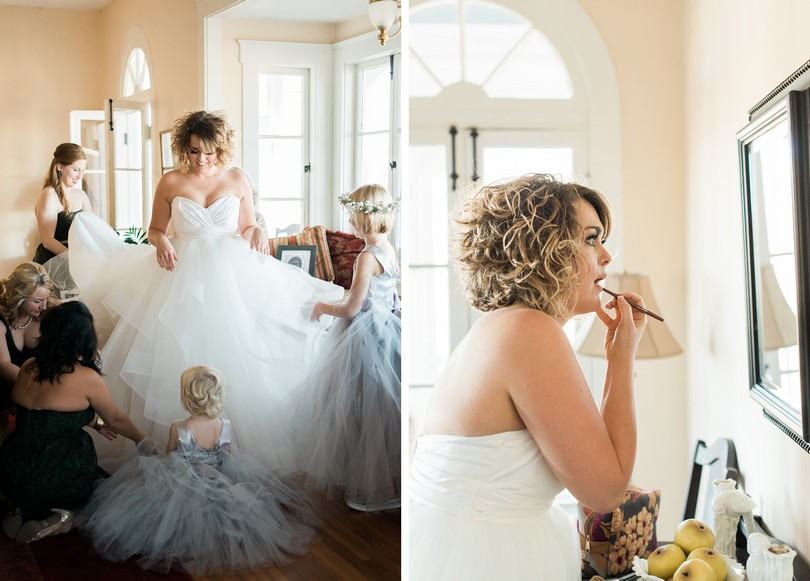 Wildwood-Springs-Lodge-Steeville-Missouri-Wedding-Photography-Lindsey-Pantaleo (26)