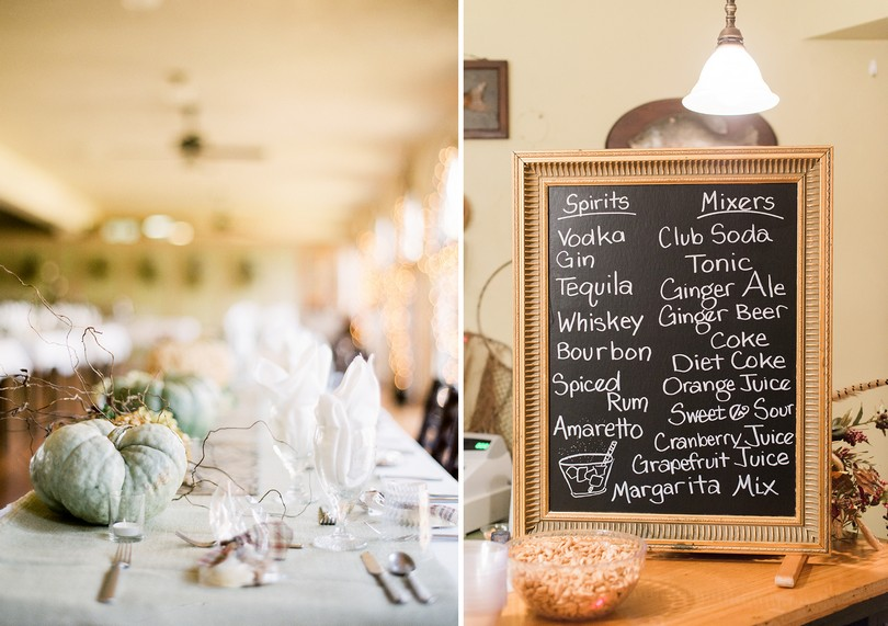Wildwood-Springs-Lodge-Steeville-Missouri-Wedding-Photography-Lindsey-Pantaleo (27)