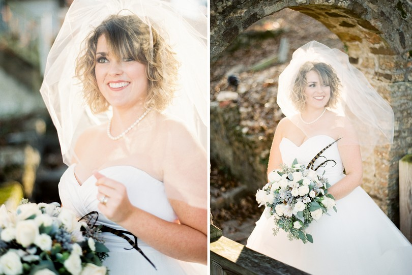 Wildwood-Springs-Lodge-Steeville-Missouri-Wedding-Photography-Lindsey-Pantaleo (28)