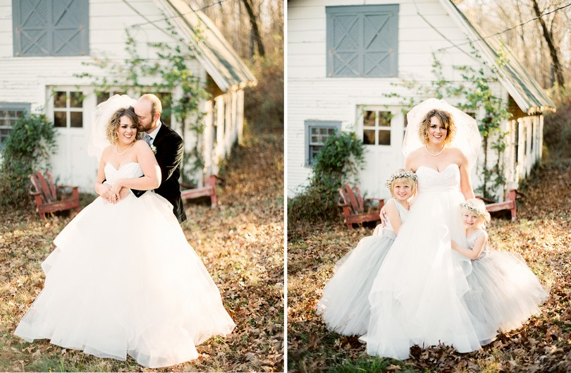 Wildwood-Springs-Lodge-Steeville-Missouri-Wedding-Photography-Lindsey-Pantaleo (29)
