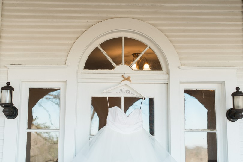 Wildwood-Springs-Lodge-Steeville-Missouri-Wedding-Photography-Lindsey-Pantaleo (37)