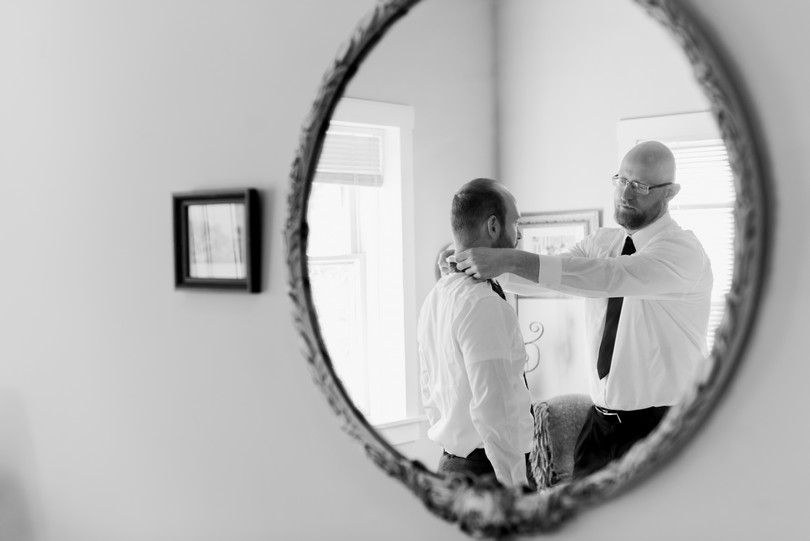Wildwood-Springs-Lodge-Steeville-Missouri-Wedding-Photography-Lindsey-Pantaleo (39)