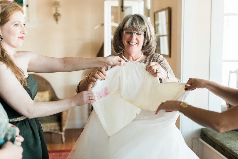 Wildwood-Springs-Lodge-Steeville-Missouri-Wedding-Photography-Lindsey-Pantaleo (41)