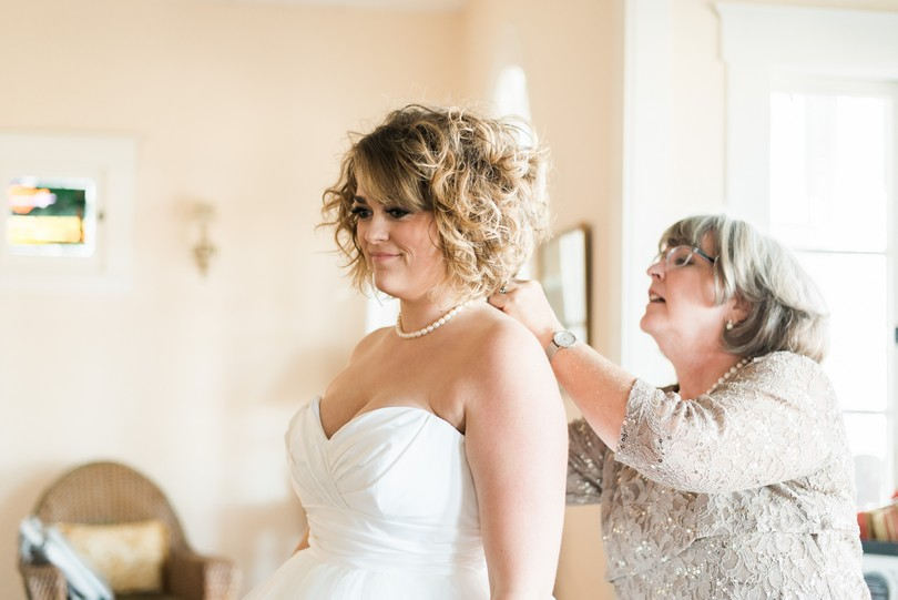 Wildwood-Springs-Lodge-Steeville-Missouri-Wedding-Photography-Lindsey-Pantaleo (43)