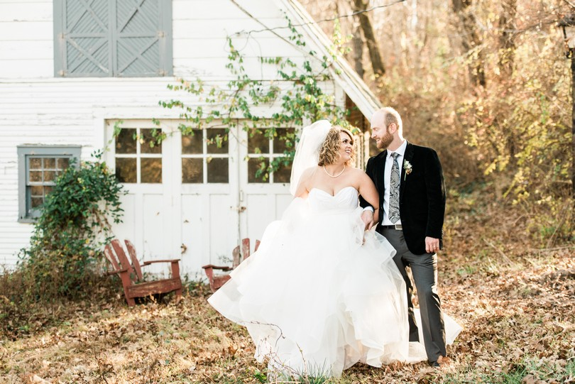 Wildwood-Springs-Lodge-Steeville-Missouri-Wedding-Photography-Lindsey-Pantaleo (49)