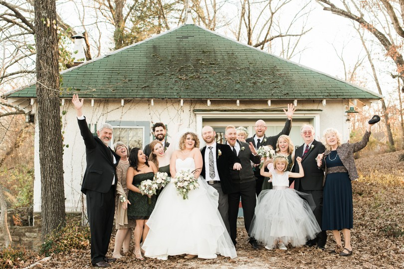 Wildwood-Springs-Lodge-Steeville-Missouri-Wedding-Photography-Lindsey-Pantaleo (51)