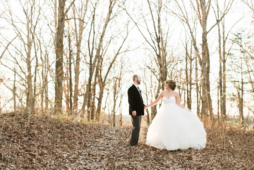 Wildwood-Springs-Lodge-Steeville-Missouri-Wedding-Photography-Lindsey-Pantaleo (55)