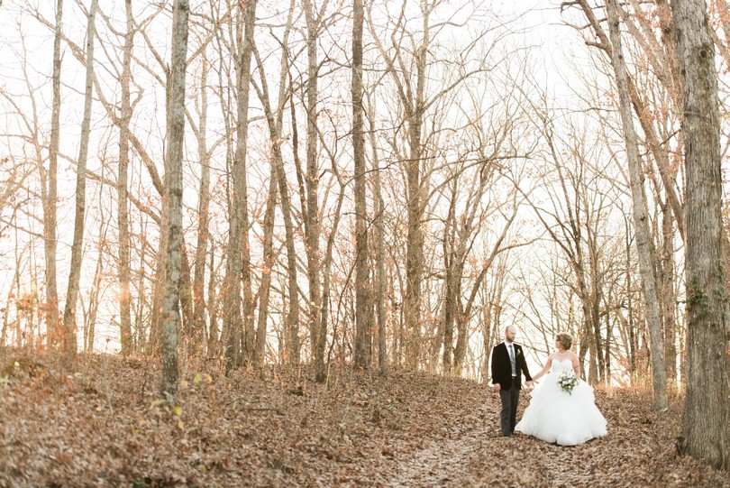 Wildwood-Springs-Lodge-Steeville-Missouri-Wedding-Photography-Lindsey-Pantaleo (57)