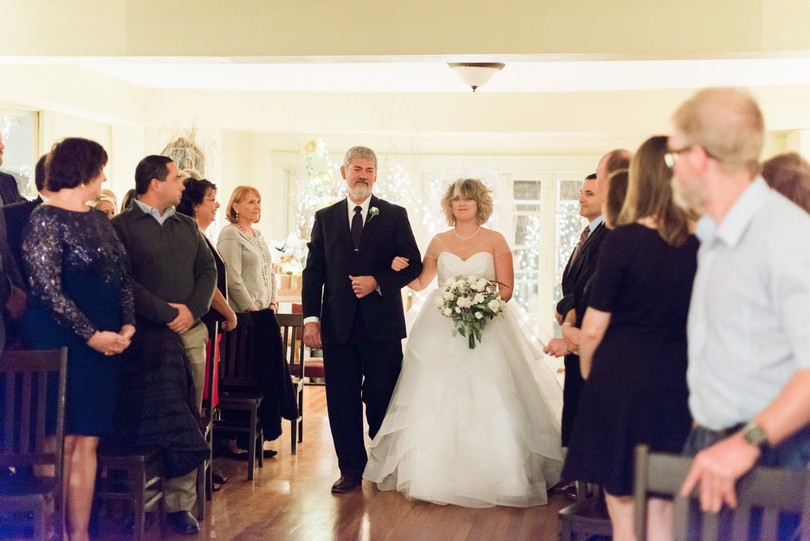 Wildwood-Springs-Lodge-Steeville-Missouri-Wedding-Photography-Lindsey-Pantaleo (62)