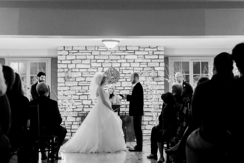 Wildwood-Springs-Lodge-Steeville-Missouri-Wedding-Photography-Lindsey-Pantaleo (66)