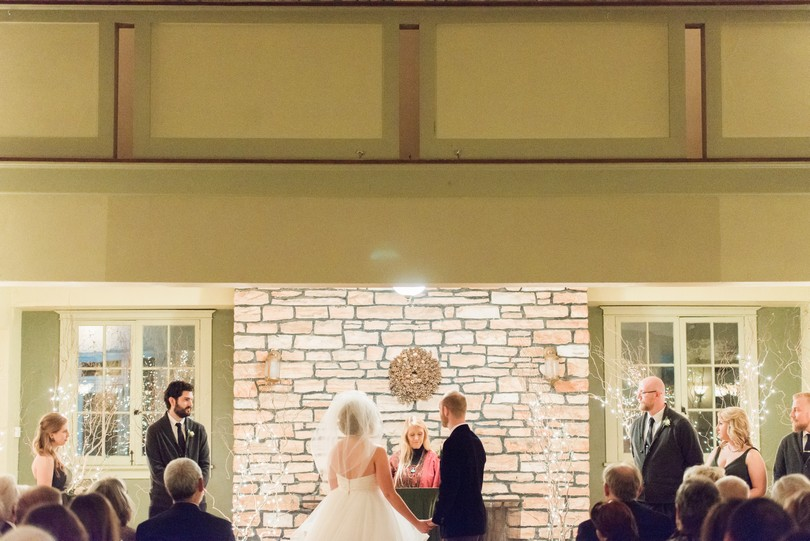 Wildwood-Springs-Lodge-Steeville-Missouri-Wedding-Photography-Lindsey-Pantaleo (67)