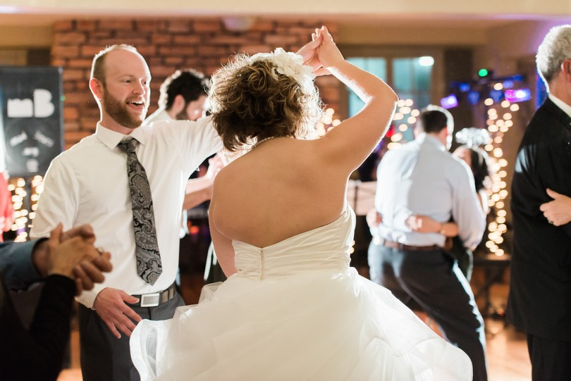 Wildwood-Springs-Lodge-Steeville-Missouri-Wedding-Photography-Lindsey-Pantaleo (81)